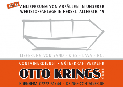 otto_krings